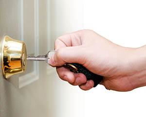 Bay Village Locksmith Service Bay Village, OH 440-703-9041
